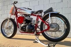 1956 H-D KR For Sale
